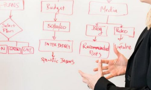 9 Tips to Be Better in Your Affiliate Marketing Strategy
