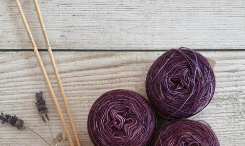 Top Crochet Tips You Need To Know Now