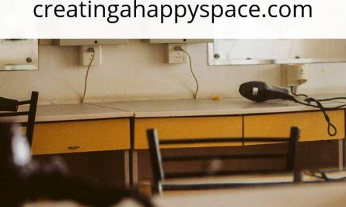 Selecting Your Classic Style Kitchen Furniture – Timeless Furniture For Your Home