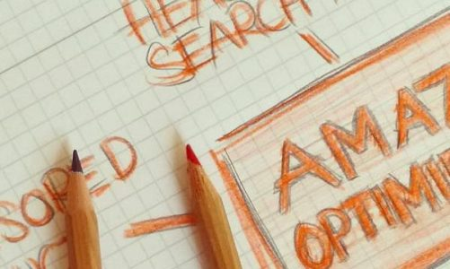 All About Search Engine Optimization