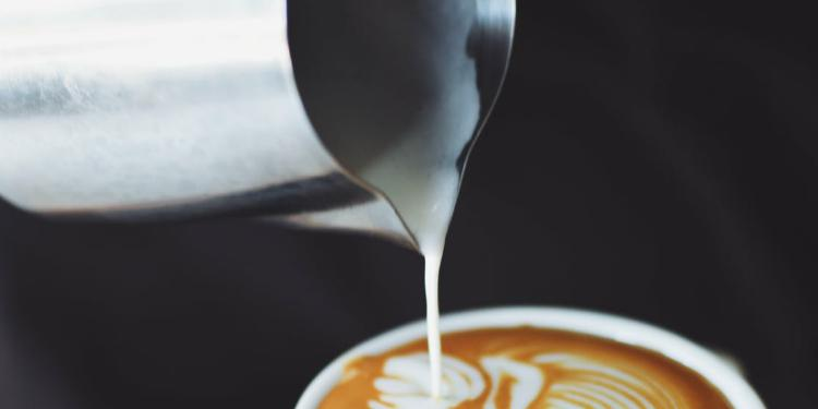 Getting the Real Value for Your Coffee: A Practical Guide